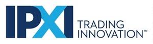 Intellectual Property Exchange International, Inc. (IPXI)