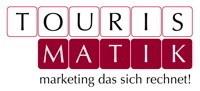 Tourismatik Marketing GmbH