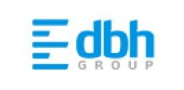 DBH Investment