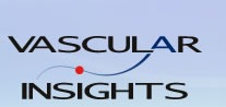 Vascular Insights LLC
