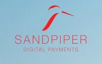 Sandpiper Digital Payments AG