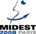 MIDEST 2008
