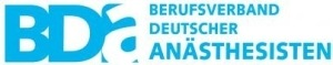 Berufsverband Deutscher Anästhesisten e. V.