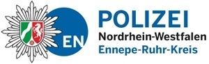 Kreispolizeibehörde Ennepe-Ruhr-Kreis