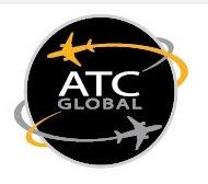 ATC Global