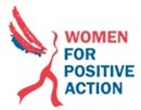 Women for Positive Action