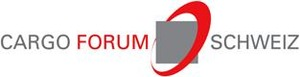 Cargo Forum Schweiz
