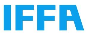 IFFA Messe Frankfurt