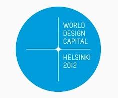 World Design Capital Helsinki 2012