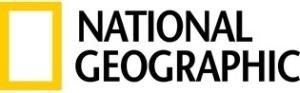 Gruner+Jahr, NATIONAL GEOGRAPHIC DEUTSCHLAND