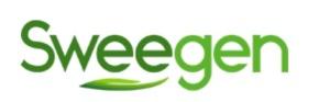 SweeGen, Inc.