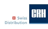 CRH Swiss Distribution