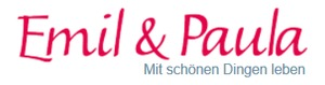 Emil & Paula GmbH