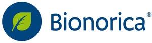 Bionorica SE
