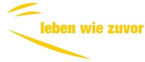 """Schweizer Verein """"Leben wie zuvor"""""""