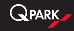 Q-Park GmbH & Co. KG