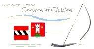 Port Intercommunal de Cheyres-Châbles