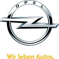 Opel Suisse SA
