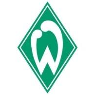 Werder Bremen GmbH & Co KG aA