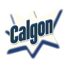 Calgon Schweiz