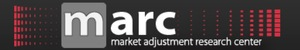 MARC research agency