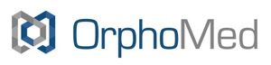 OrphoMed, Inc.