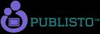 Publisto Ltd