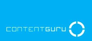 KPN and Content Guru
