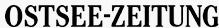 Ostsee-Zeitung