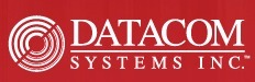 Datacom Systems Inc.