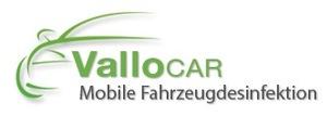 ValloCar