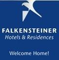 Falkensteiner Hotels & Residences wird für Investoren als Betreiber von Hotels immer interessanter - BILD
