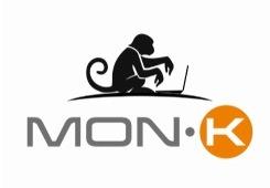 Mon-K Data Protection Ltd