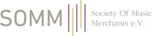 Society Of Music Merchants (SOMM e.V.)