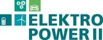ELEKTRO POWER II