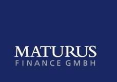 Maturus Finance GmbH