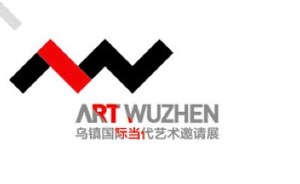 Culture Wuzhen Co., Ltd.