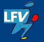 Liechtensteiner Fussballverband LFV
