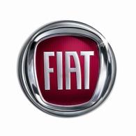 Fiat / Fiat Group Automobiles Switzerland SA