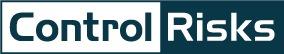 Control Risks Deutschland GmbH