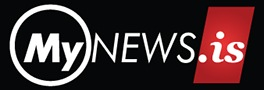 MyNews.is