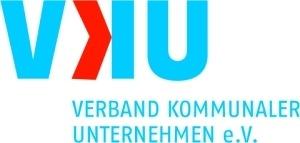 Verband kommunaler Unternehmen e.V. (VKU)
