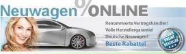 neuwagen-online EWIV