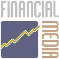 financialmedia AG