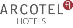 ARCOTEL Hotels & Resorts GmbH