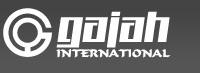 Gajah International