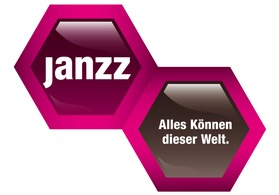JANZZ