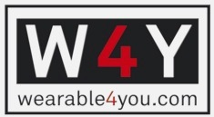 Wearable4you AG