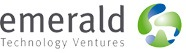 Emerald Technology Ventures