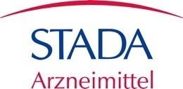 Stada Arzneimittel AG